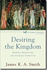 desiring-the-kingdom